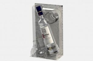 Ketel One Vodka | Nolet Distillery B.V.